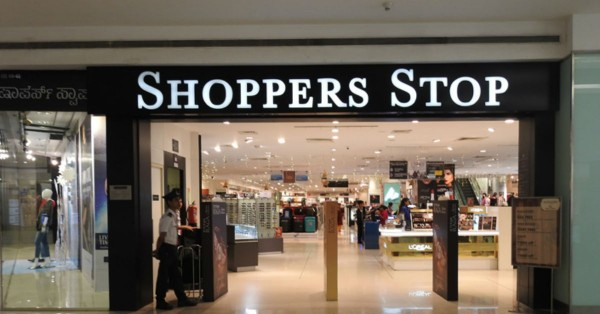 Shoppers Stop posted Q4 net loss at Rs 24.10 crore