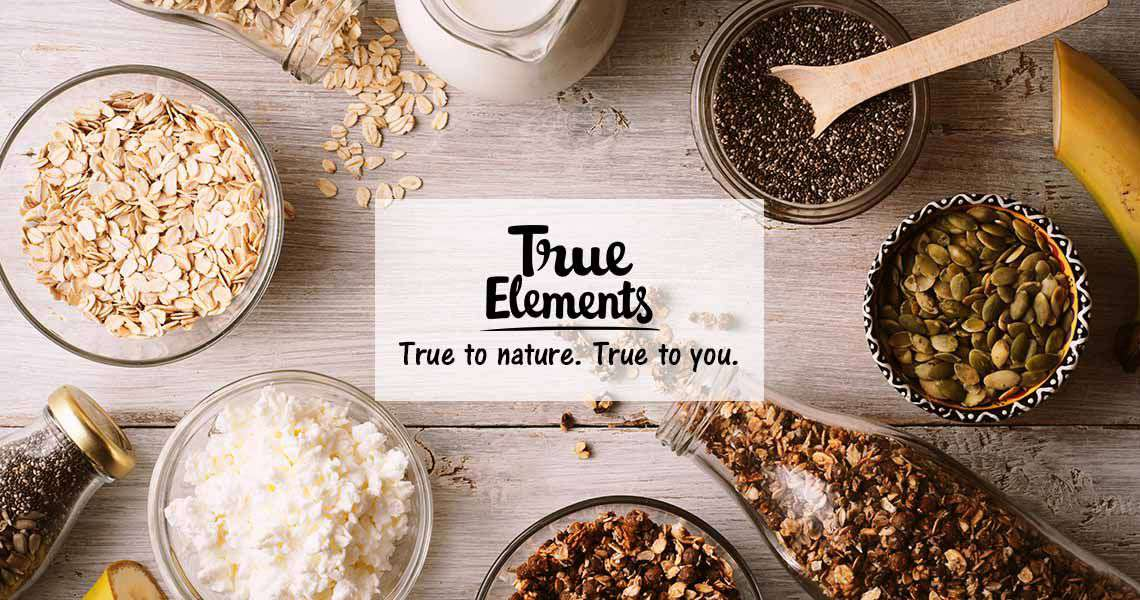 True Elements bags Rs 10 crore from SIDBI-Managed Social Fund