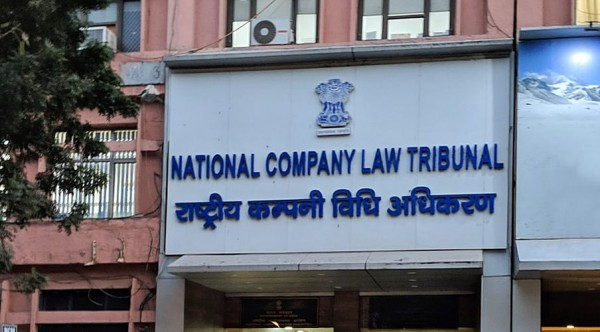 NCLT ruling on DHFL: Creditors votes for moving NCLAT