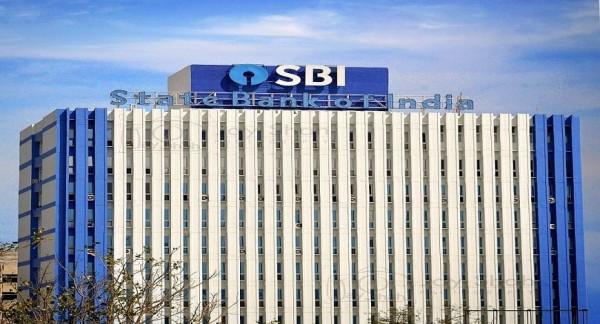 Brokerages increased price targets on SBI