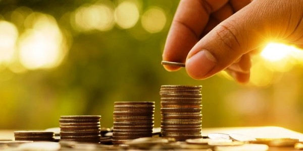 Zingbus generates Rs 44.6 crore in funding round led by Infoedgeventures