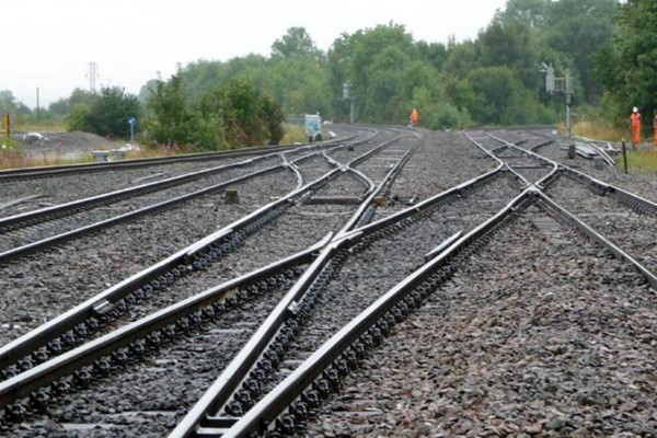 SAIL shifts commercial production of HH rails on a later date