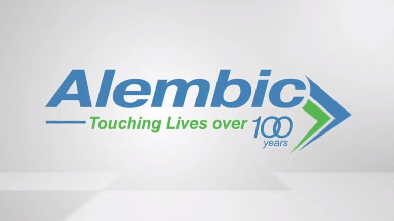 Alembic Pharma share price rises after US FDA nod to metolazone tablets