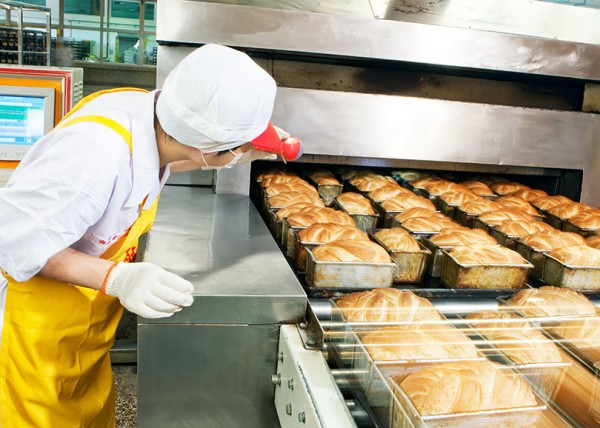 New PLI guidelines for food processing sector, don't benefit MSMEs
