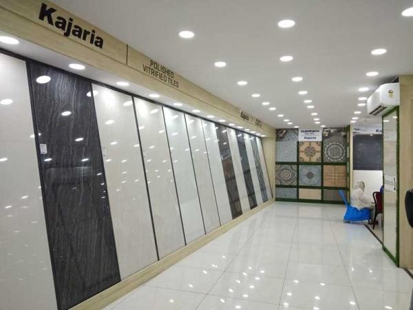 Kajaria Ceramics Q4 PAT may increase 130.5% YoY to Rs 114 cr: Sharekhan