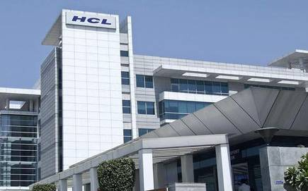 HCL Technologies opens new centre in Colombo, to hire 3,000 people