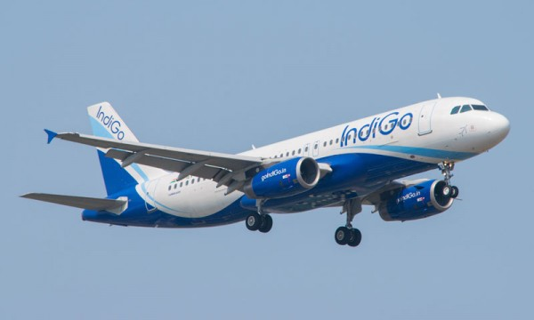 InterGlobe Aviation Q3 results! What can investors expect?