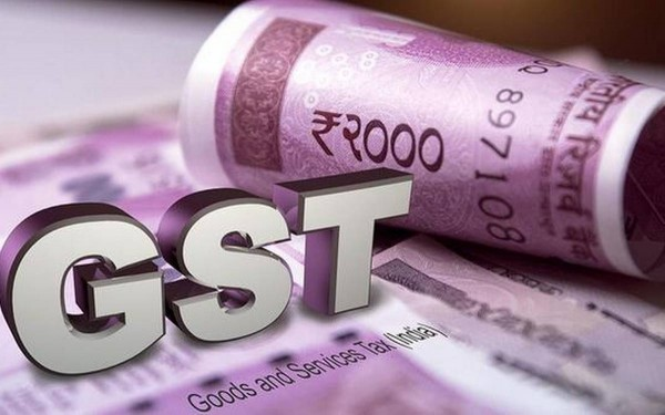 Small businesses urges relaxations on GST late payments