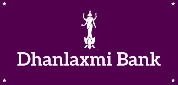 Dhanlaxmi Bank CEO appointment cleared by RBI after shareholders' nod