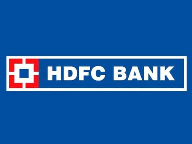 HDFC Bank clarifies on US lawsuit, says it'll 'defend vigorously' in 2021