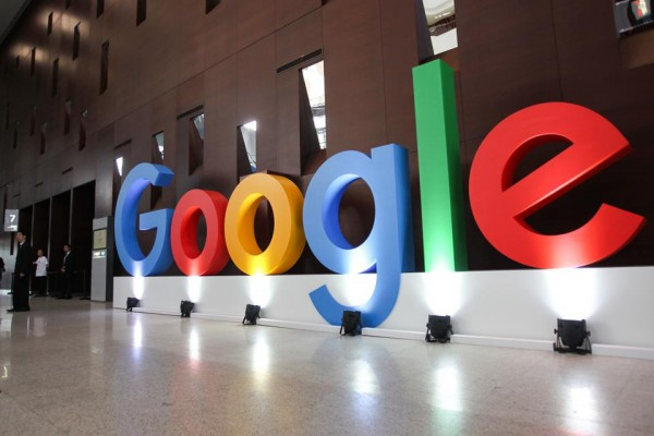 Second artificial intelligence researcher side-lined by Google