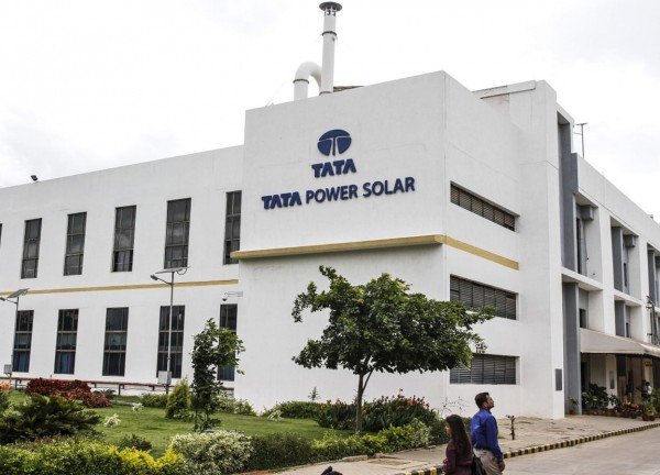Tata Power distribution arm in Odisha collaborates with CSCs