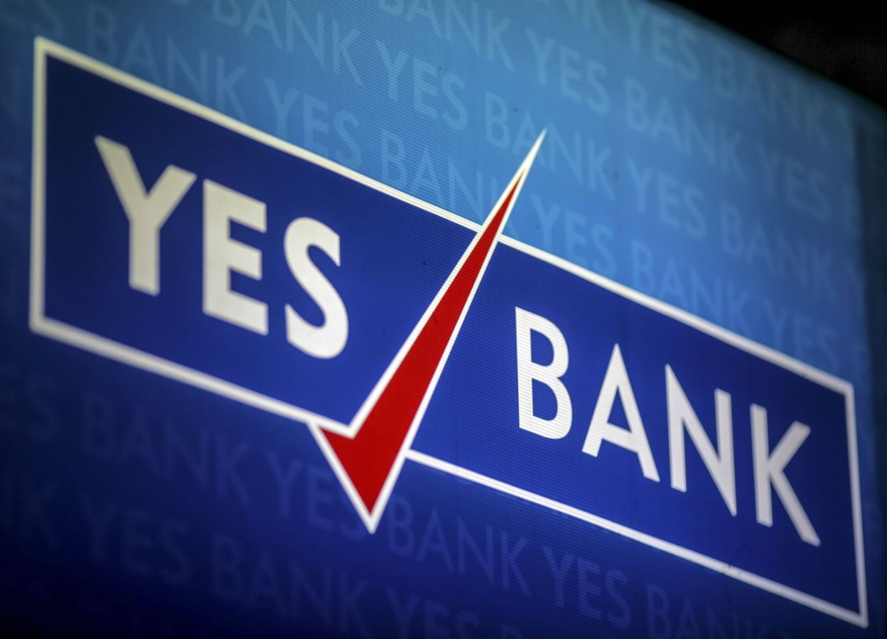 Yes Bank sells 2.56% stake in Coffee Day group-owned Sical Logistics