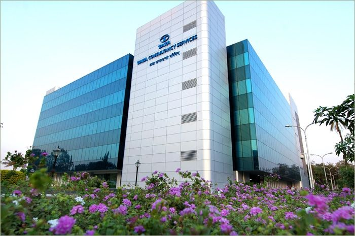 TCS emerges leader in Worldwide Manufacturing Intelligence Transformation