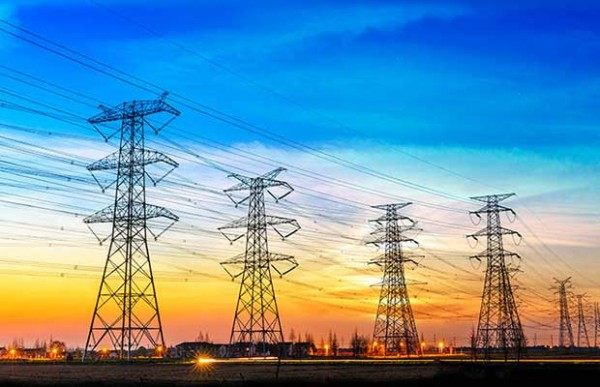 Power generation may further improve in Q4