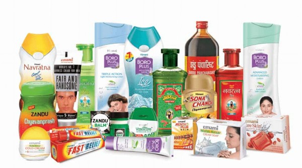 Emami Q3 profit increases by 45% at Rs 209 crore