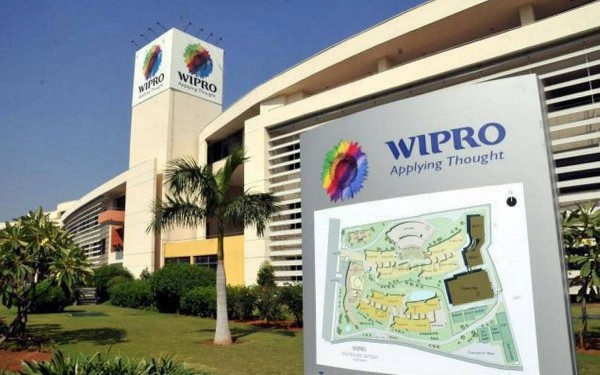 Wipro achieves Google Cloud Specialization Partner of the Year award