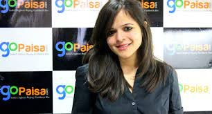 GoPaisa earmarks ₹200 crore GMV for FY 2021-22