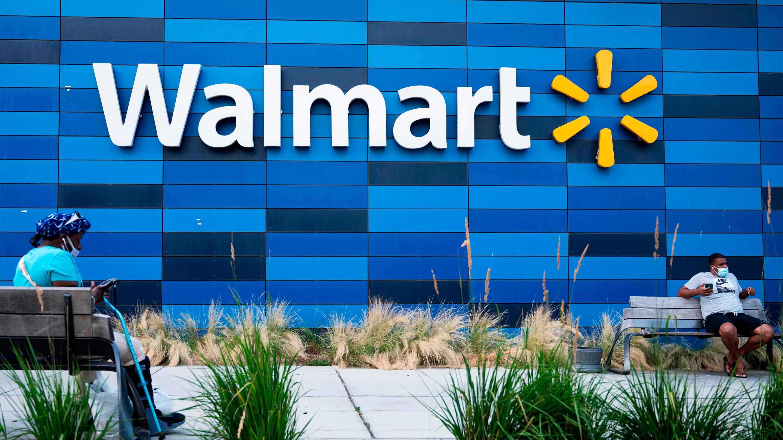 Walmart to sell most of Japan's Seiyu to KKR and Rakuten