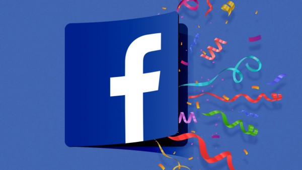 Facebook to launch aggressive ad campaigns to defend changes
