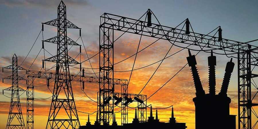 Power Finance Corporation raises borrowing limit to Rs 1.18 lakh crore