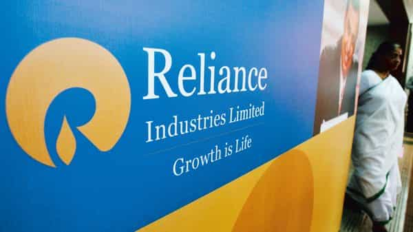 Reliance tops Fortune 500 list of Indian firms, IOC at second spot