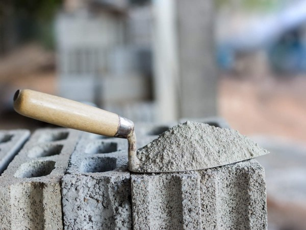 Cement stocks expect a strong bounce back in volumes