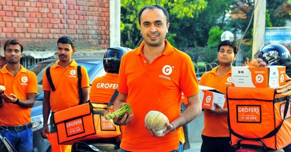 Grofers taking steps towards building more inclusive, diverse organisation