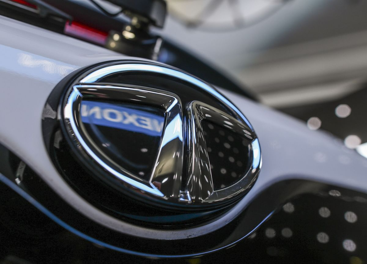 Tata Motors MD calls for collaboration among stakeholders