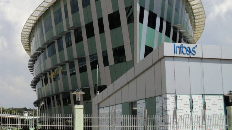 We are close to 63% visa-independent in US: Infosys
