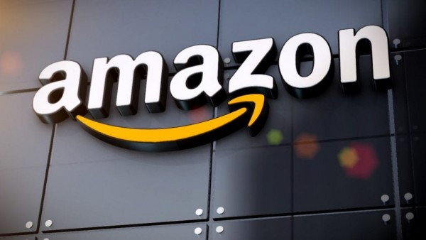 """Amazon feels e-commerce will play crucial role in """"Atmanirbhar Bharat"""""""