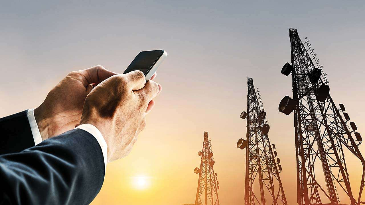 Scrapping of IUC- Impact on Vodafone Idea, Airtel & Jio