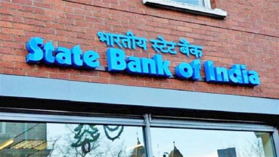 SBI launches online portal, FAQs for COVID-19 loan restructuring scheme