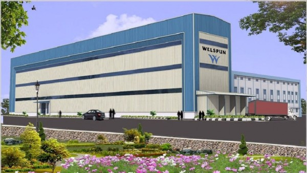 Welspun Corp to further enhance its operations at Anjar unit