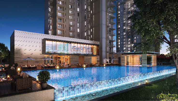 Godrej Properties bags a new residential project in Mumbai