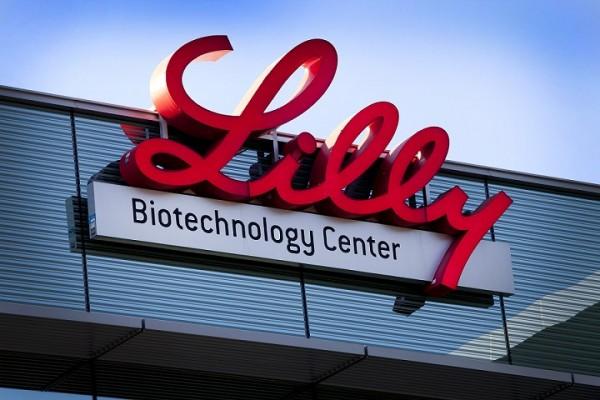 Eli Lilly donates its 400,000 COVID-19 tablets to India