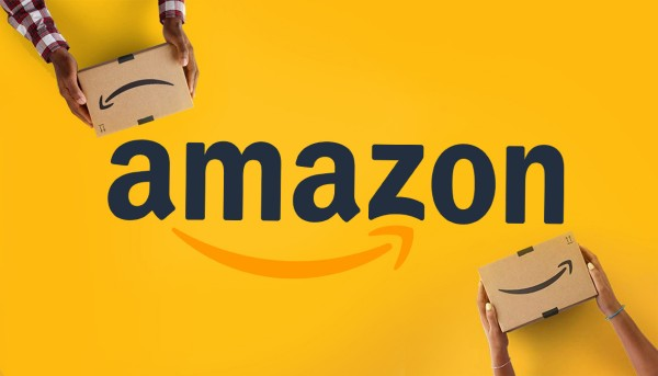Amazon documents reveal strategy to dodge India's regulators