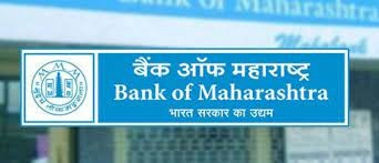 Bank of Maharashtra emerged as top performer among PSU banks in MSME loans