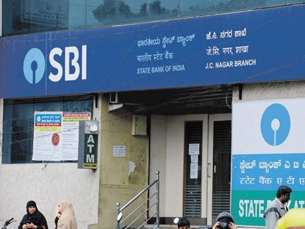 SBI executes money market deals linked to SOFR