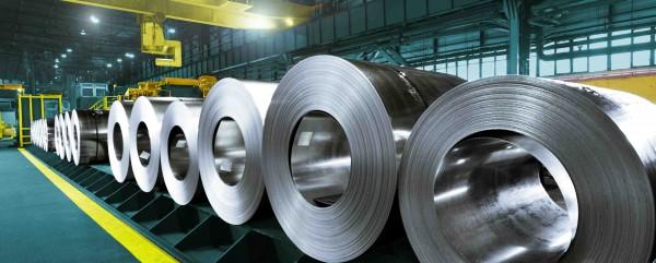 Steel prices sets new heights despiteCovid
