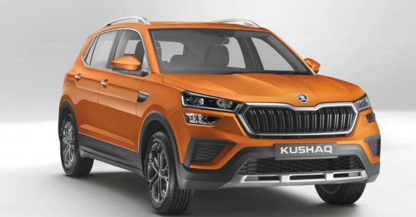 Skoda to increase presence to 100 cities in India by August