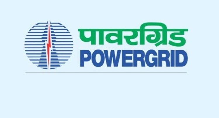 CCEA approves asset monetisation by PGCIL, to garner Rs 7,000 crore