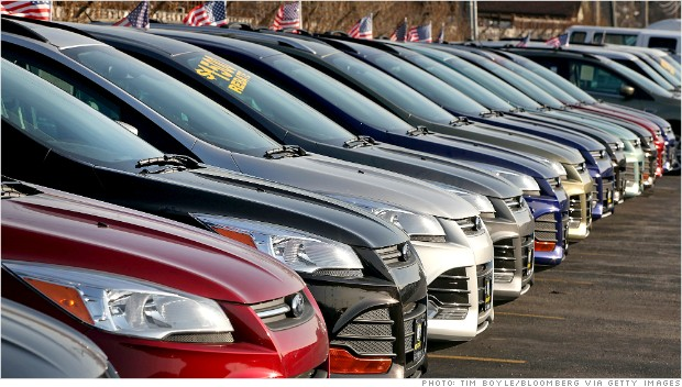 Domestic passenger vehicle wholesales rise nearly 13% in November