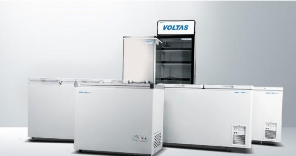 Tata, Godrej developing storage units for Moderna, Pfizer COVID-19 vaccines