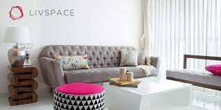 Livspace informs retail expansion across India and APAC