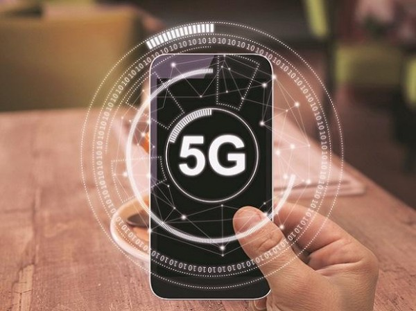 Govt to seek fresh pricing for 5G spectrum for unsold auctions