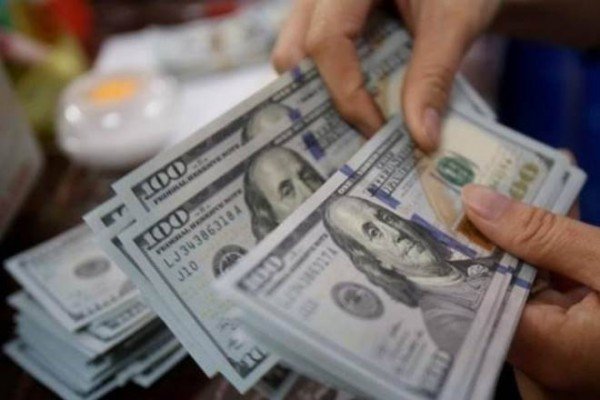 Indian markets recorded ₹13,667 cr FPI investment in June so far