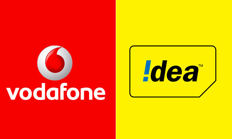 Trai grants Voda Idea time till September 8 to respond to show cause notice