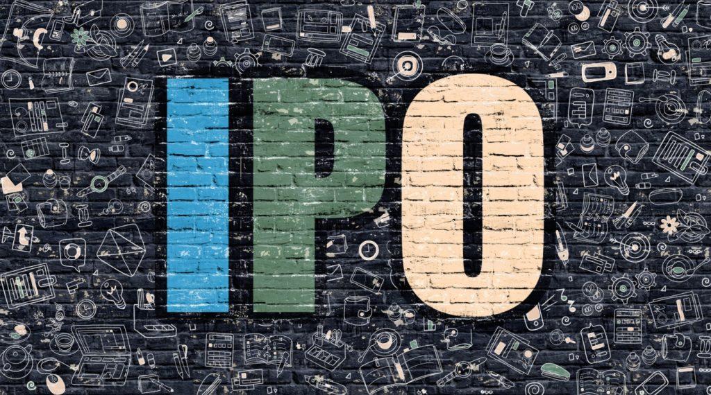 Likhitha Infrastructure IPO to open on September 29