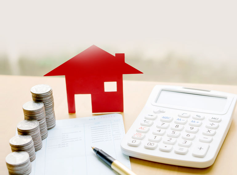 Housing finance cos face asset quality challenges in 2021